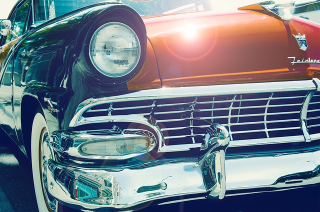 7 Reasons to Trade In Your Used Car Instead of Selling It