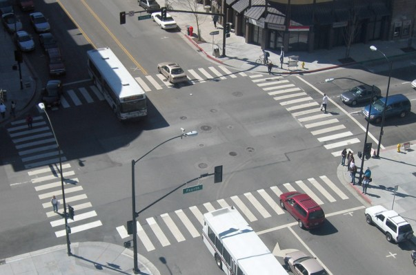 Intersection_4way_overview