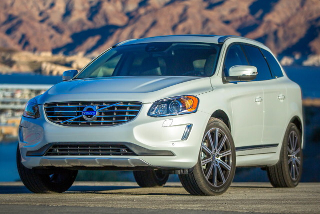 Get a Luxury Car Right Now and Save Over $3,000: Learn How